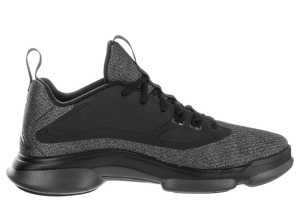 super popular da27d 63ce3 Nike 854289-010, Espadrilles de Basket-Ball Homme: Amazon.fr: Chaussures et  Sacs