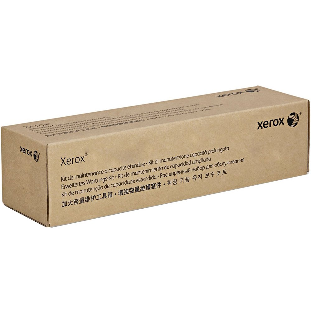 XEROX IBT-Bandreiniger Fuer Phaser 7800