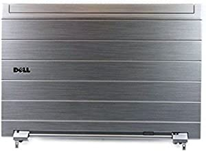 Dell Latitude E6410 Dell Precision M4500 15.6inch Laptop LCD Back Cover DN6M1 0DN6M1 CN-0DN6M1