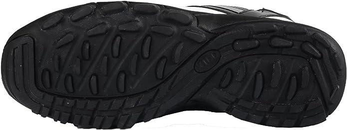 DDTX Chaussures de S/écurit/é Travail Unisexes SB Embout en Acier L/ég/ère /Él/égant Blanc Noir Taille 36-48EU