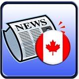 Canada News Adfree