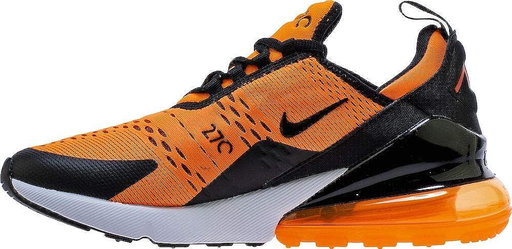 Nike Zapas Air Max 270 BV2517 800: : Schuhe