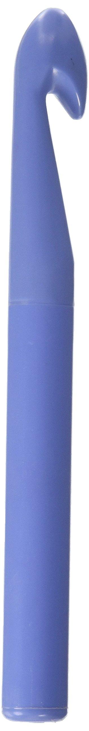 Boye - 333623200Smm Aguja de Crochet Jumbo