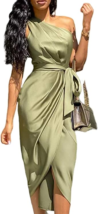 women/'s accessories,women/'s clothes,women/'s fashion brown and gold color,woman gift,girl gift Women/'s belt sequined twisted patterns