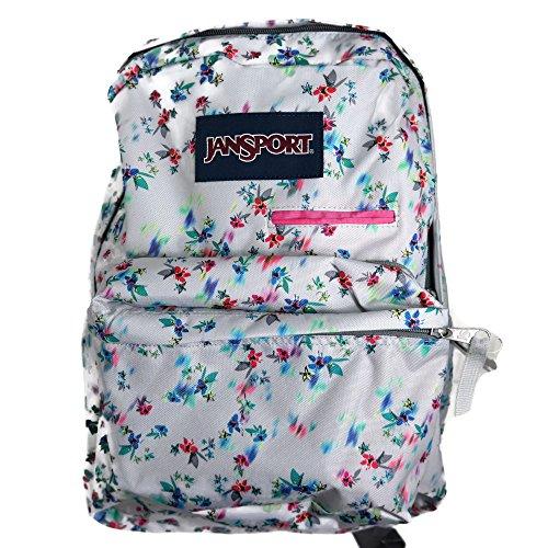 jansport-unisex-digibreak-multi-grey-floral-haze-backpack
