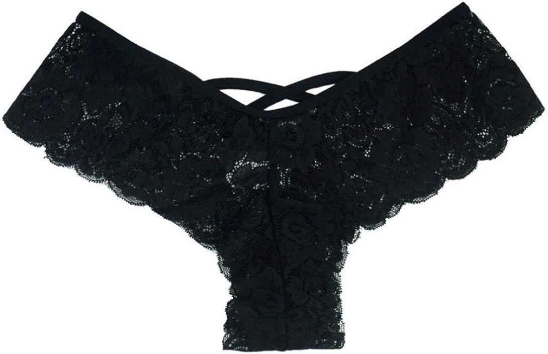 HUGE LOT 50 NEW Women/'s XS Cheeky Lace /& Rhinestone Panty Bikini Underwear