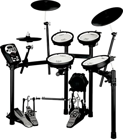 7df6625d5641 Image Unavailable. Image not available for. Color  Roland Electronic Drum  ...