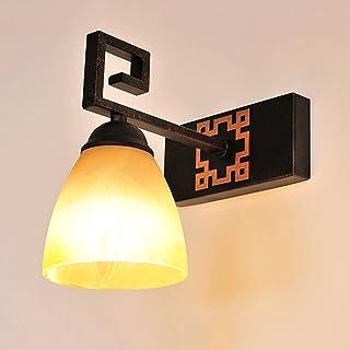 popa Illuminazione bagno Retro camera da bagno Luci LED specchio Luci Luci da pare ( Colore : 2* )