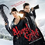 Hansel & Gretel Witch Hunters - Music from the Motion Picture