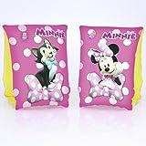 Best Way Disney Minnie Armbands - 91038