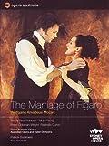 Les Noces de Figaro [(+booklet)]
