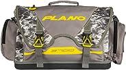 Plano B-Series 3600 Mossy Oak Manta Tackle Bag