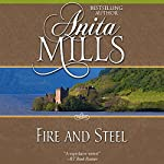 Fire and Steel | Anita Mills
