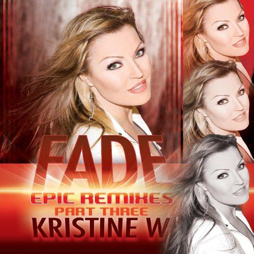Fade: The Epic Remixes (Part 3)