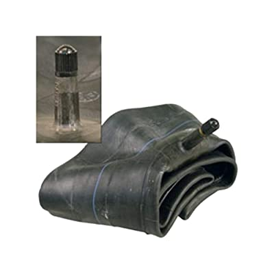 Firestone 4.80-8 / 4.00-8 / 4.00-9 / 4.80-9 Inner Tube TR13 Straight Stem: Garden & Outdoor