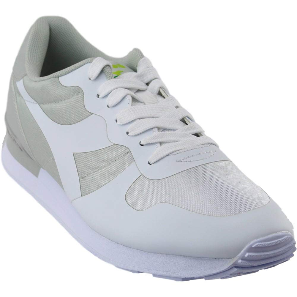 f329395153 Amazon.com | Diadora Mens Camaro MM Casual Shoes | Tennis & Racquet ...