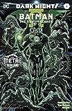 Batman: The Dawnbreaker (2017-) #1 (Dark Nights: Metal (2017-))