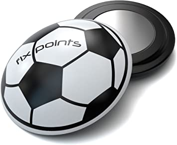 Fixpoints (Balón - fijación magnética de dorsales – imanes Porta ...