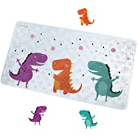 Amazon Co Uk Best Sellers The Most Popular Items In Bath Mats