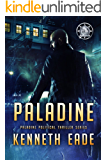 PALADINE: Paladine Political Thriller Series
