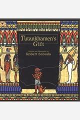 Tutankhamen's Gift Paperback