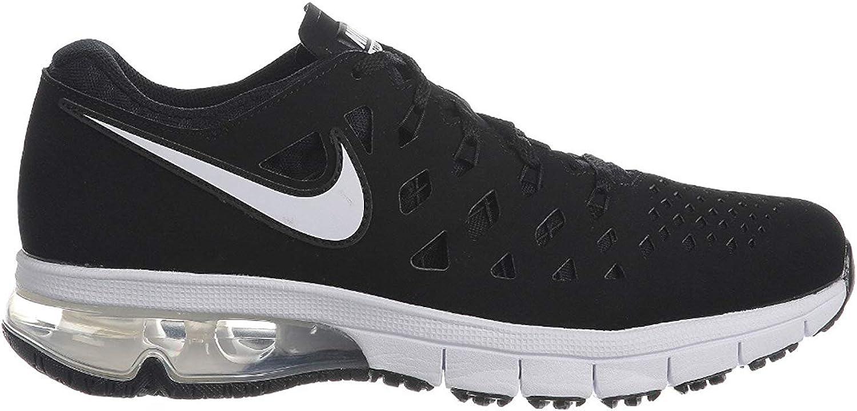 Nike Air Trainer 180 Mens 916460-001