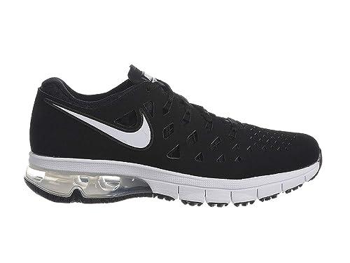 2c92365de5 Amazon.com   Nike Air Trainer 180 Mens Running Shoes   Athletic
