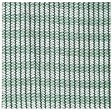 Papillon 8110003 Mantas Aceituna (5 x 10 m, Multiuso), Verde, 72x52x7 cm