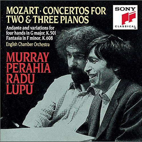 mozart-concertos-for-two-and-three-pianos