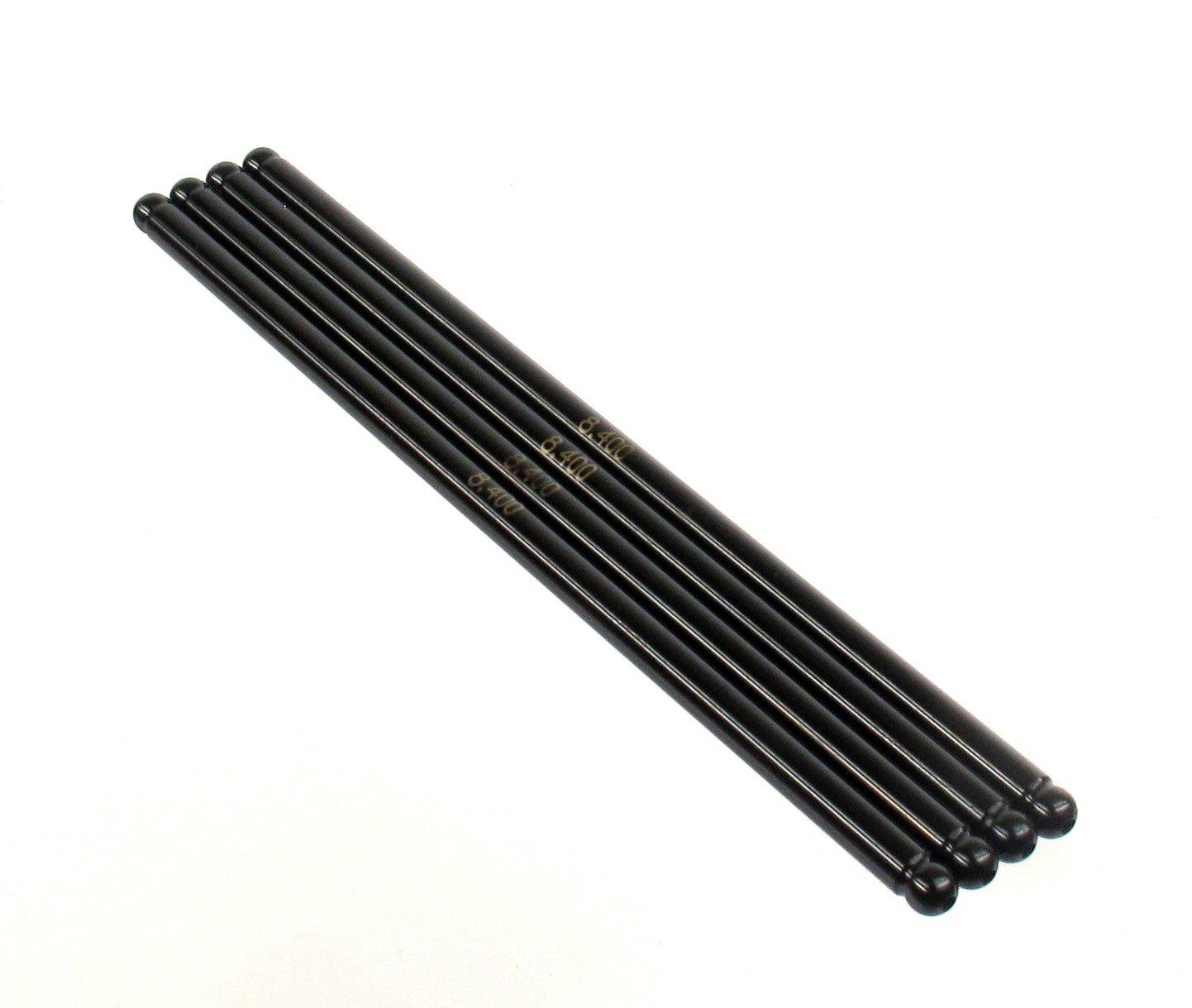 Elgin PR-15840Q4 High Performance Push Rod 4 Pack Box of 4