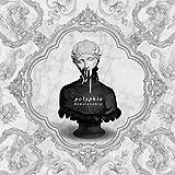 Renaissance (Bonus Track)