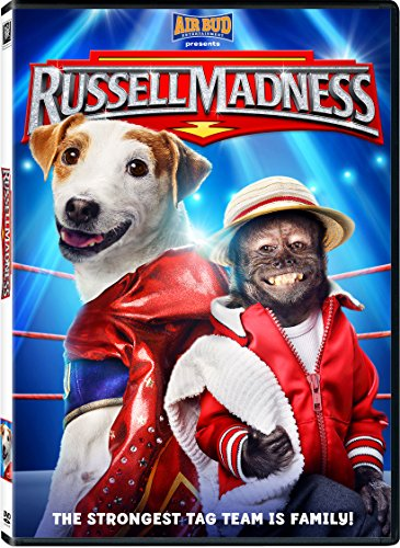 Russell Madness (Madness Cloud Star)