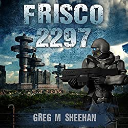 Frisco 2297