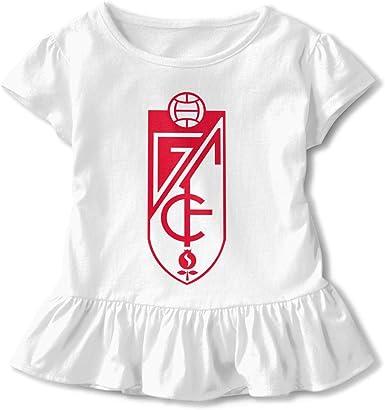 Top Wholesale Granada Camisa Corta para niños con una Mezcla ...