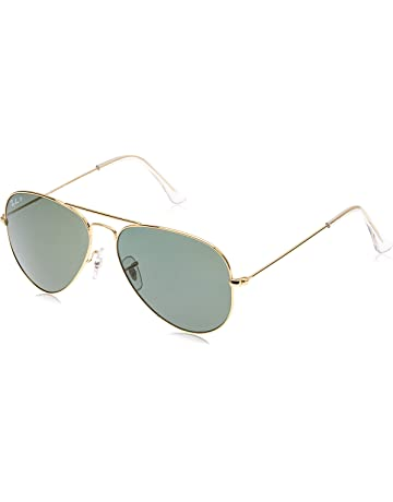 Womens Sunglasses | Amazon.com