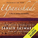 Essence of the Upanishads: A Key to Indian