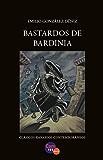 Bastardos de Bardinia