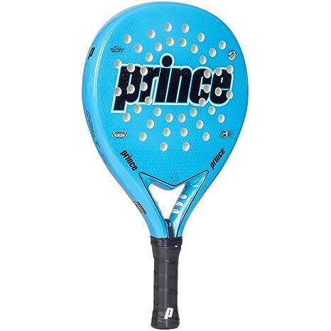 Prince Pala Beast Sq: Amazon.es: Deportes y aire libre