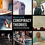 The Rough Guide To Conspiracy Theories (Rough Guide Specials)
