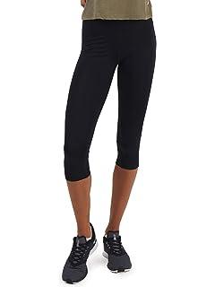 380103d42d6bd TCA Women's Pro Performance Supreme Running Leggings: Amazon.co.uk ...