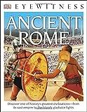 DK Eyewitness Books: Ancient Rome - Best Reviews Guide