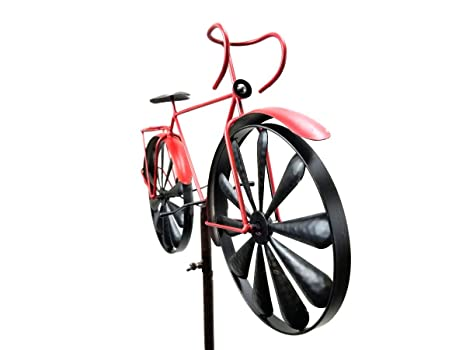 Bike It LUGPIL Beifahrergriffe