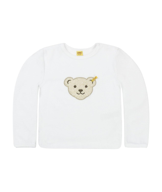 Steiff Sweatshirt 1/1 Arm, Felpa per bimbi Steiff Collection 2881