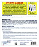 PERFORMACIDE No-Rinse Disinfectant / Deodorizer for