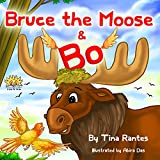 Book for kids: