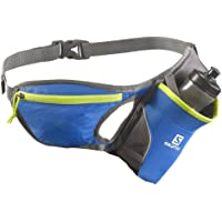 Salomon Hydro Belt (Union Blue/Gecko Green)