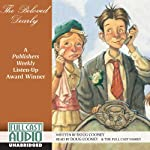 The Beloved Dearly | Doug Cooney