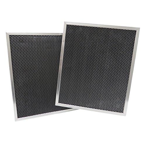 Residential Heat Recovery Ventilator - 7