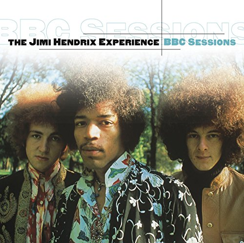 Jimi Hendrix Experience - Alexis Korner Introduction Lyrics - Zortam Music