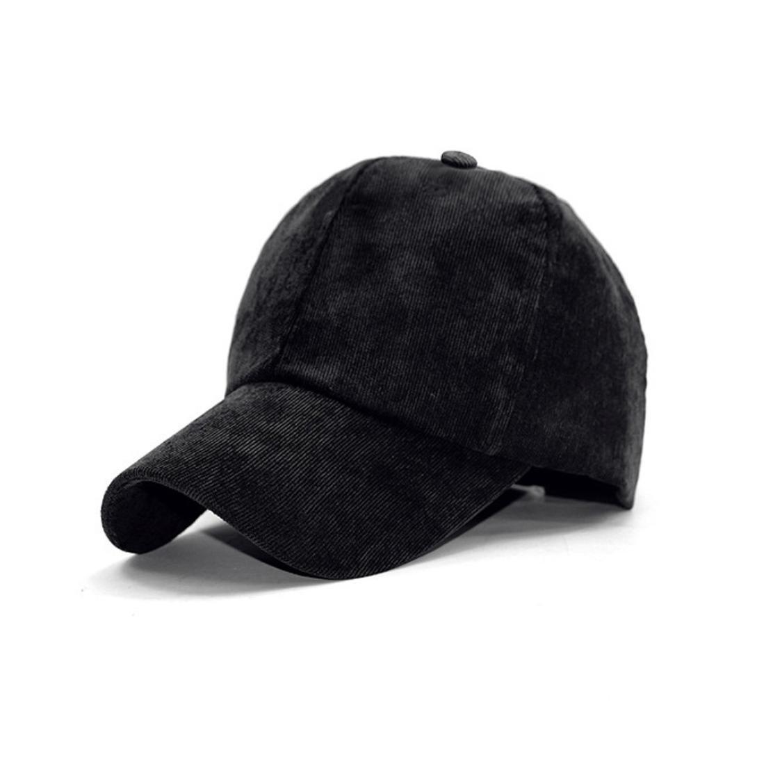 Gorra de Pana Modelo Cadell para Hombre Regatta
